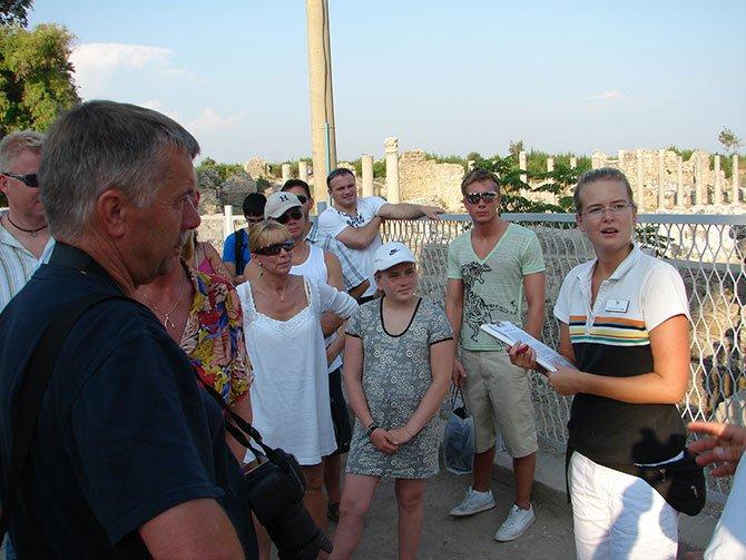 polonyali-turistler--024.jpg