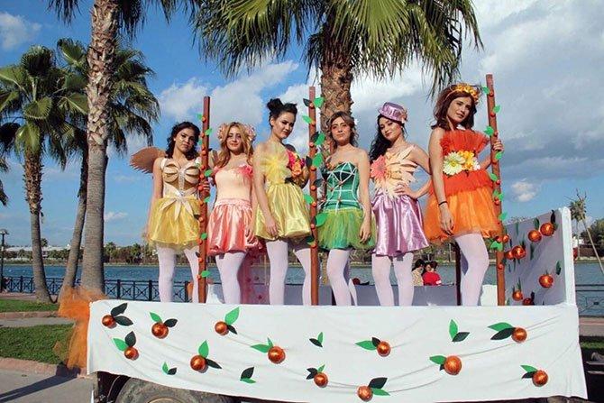 portakal-cicegi-karnavali-016.jpg