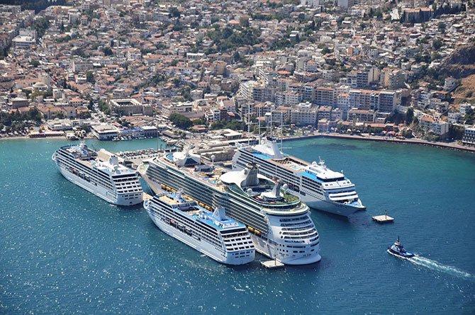 porthole-cruise-magazine--006.jpg
