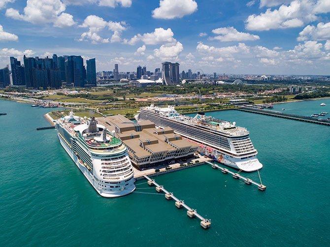 porthole-cruise-magazine--009.jpg