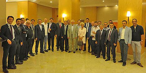 poyd-istanbul3.jpg