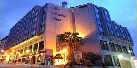 presiden-hotel11.jpg