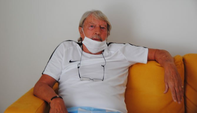 prof.-dr.-horst-bohmert-ottmann,.jpg