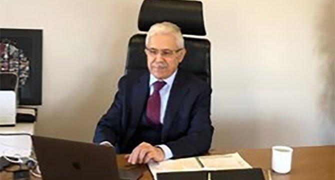 prof.-dr.-mustafa-ozturk,-.jpg