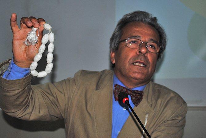 prof.-dr.-tuncay-neyisci,.jpg