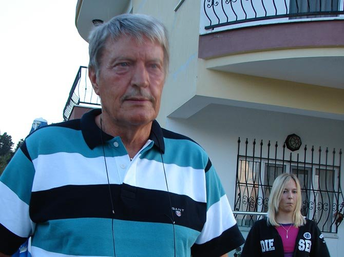 prof.dr.-horst-bohmert-ottmann,-002.JPG