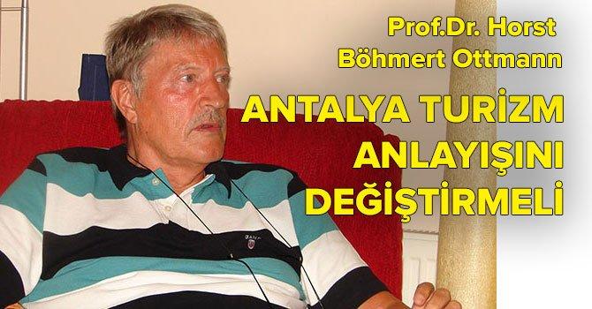 prof.dr.-horst-bohmert-ottmann,.jpg