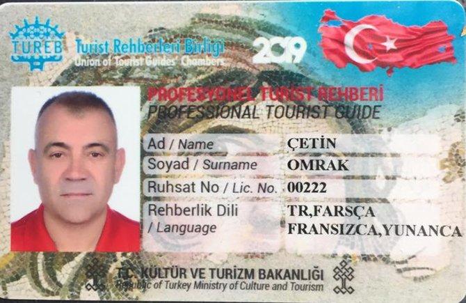 profesyonel-turist-rehberleri--001.jpg