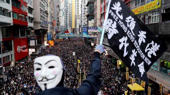 protestolar-hong-kong.jpg