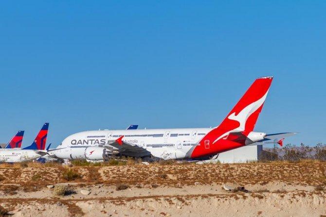 qantas'in-ceosu-alan-joyce-001.jpg