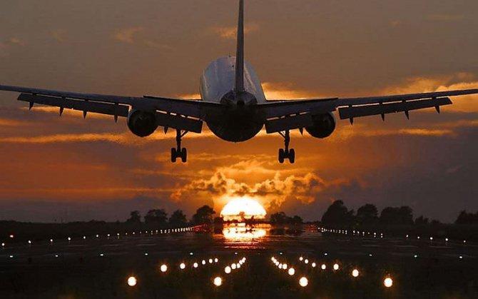 qantas,--001.jpg