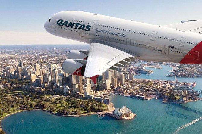 qantas-001.jpg