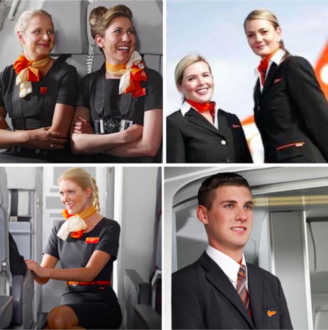 qantas-001.png