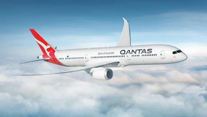 qantas-003.jpg