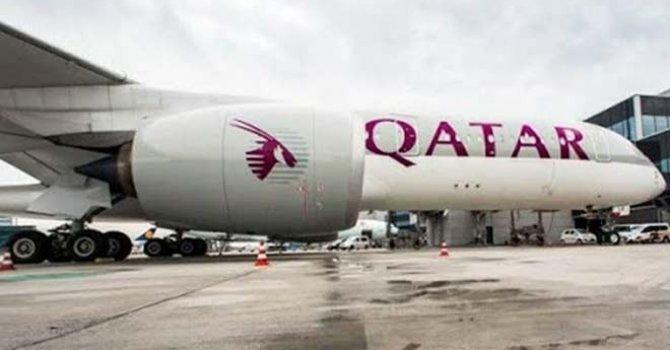 qatar-001.jpg