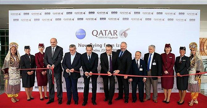 qatar-airways-001.jpg