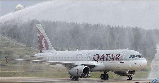 qatar-airways-002.jpg