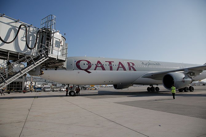 qatar-airways-006.jpg