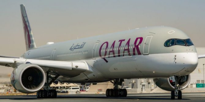 qatar-airways-007.jpg