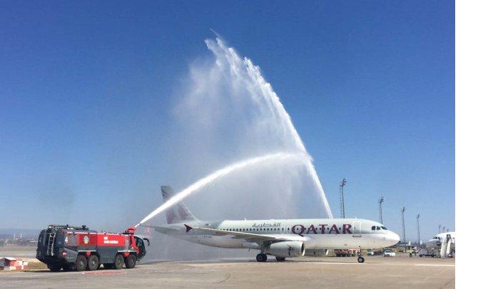qatar-airways-antalya-001.png