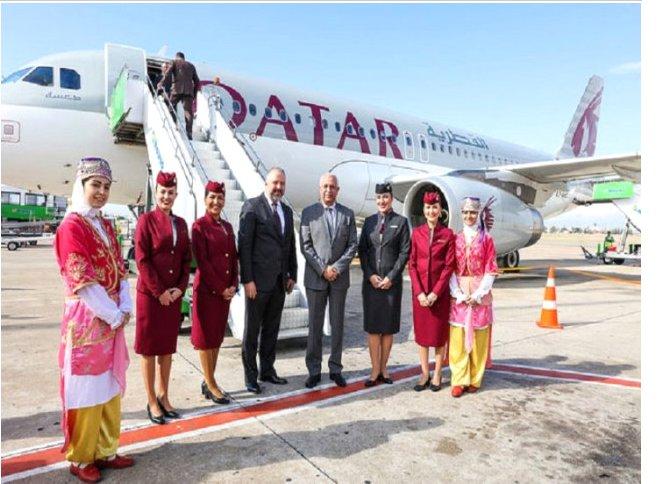 qatar-airways-antalya.png