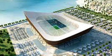 qatar-the-world-cup-12.jpg