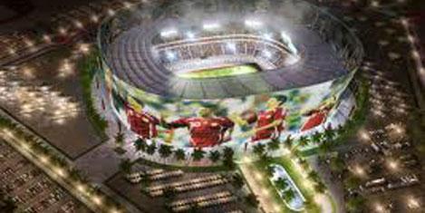 qatar-the-world-cup-13.jpg
