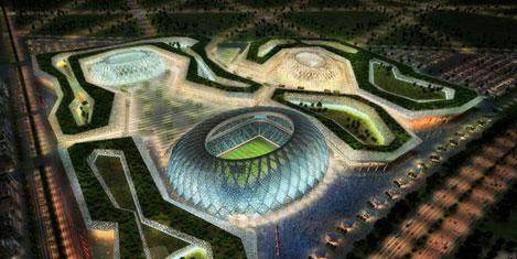 qatar-the-world-cup-14.jpg