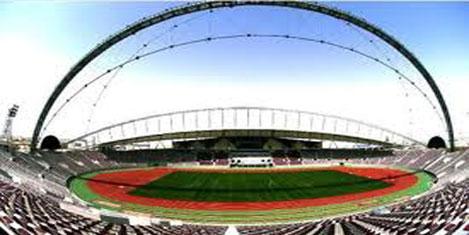 qatar-the-world-cup-15.jpg