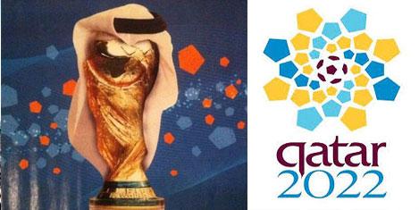 qatar-the-world-cup-17a.jpg
