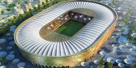 qatar-the-world-cup-18.jpg
