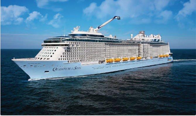 quantum-of-the-seas,-royal-caribbean.jpg