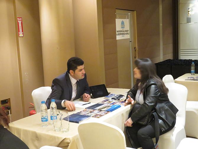 radisson-blu-bosphorus-hotel-istanbul-satis-mudur-yardimcisi-arif-kilincarslan.JPG