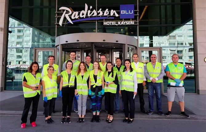 radisson-blu-hotel-kayseri.png