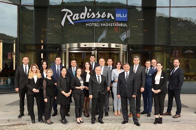 radisson-blu-hotel-vadistanbul,--007.jpg