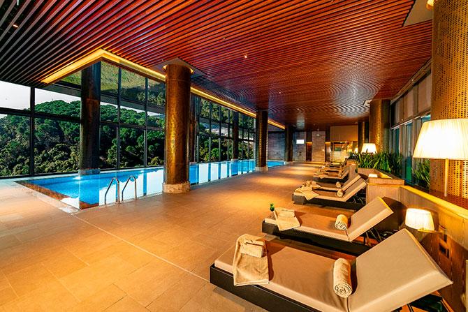 radisson-blu-hotel-vadistanbul-001.jpg