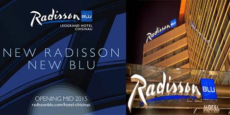 radisson-blu-kisinev3.jpg