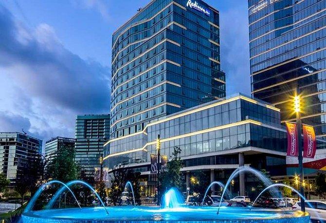 radisson-blu-vadi-istanbul-hotel--002.jpg