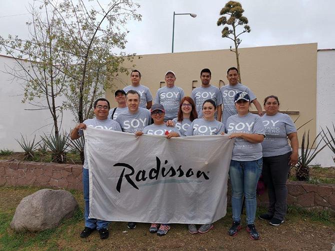 radisson-hotel-group-004.jpg