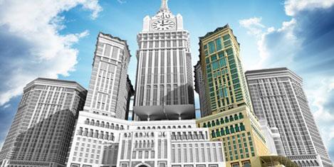 raffles-mekke-palace-.jpg