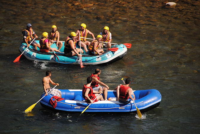 rafting-001.jpg