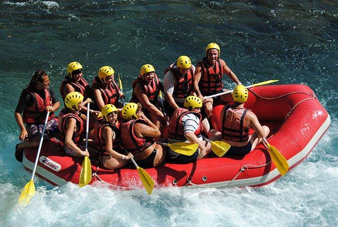 rafting-003.jpg