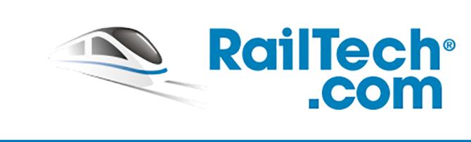 railtech-001.png