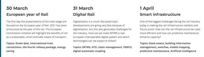 railtech-europe-2021-001.png