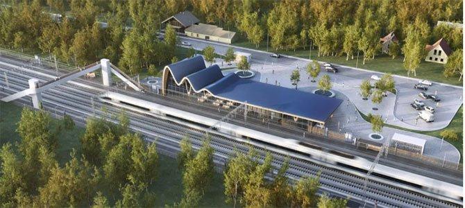 railtech-europe-2021-002.jpg
