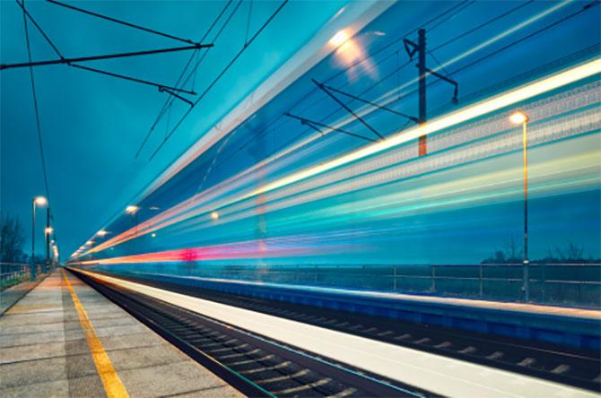railtech-europe-2021-004.jpg