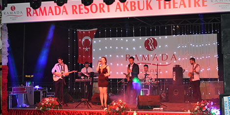 ramada-akbuk-8.jpg