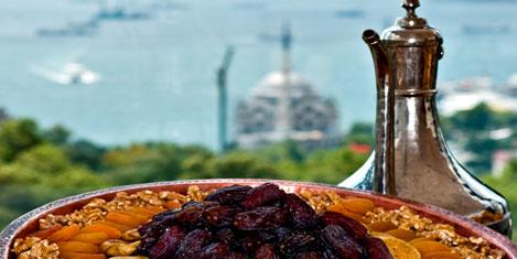 ramazan-hilton2.jpg