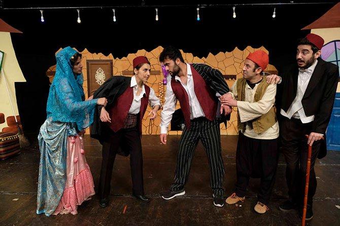 ramazanda-geleneksel-turk-tiyatrosu-.jpg