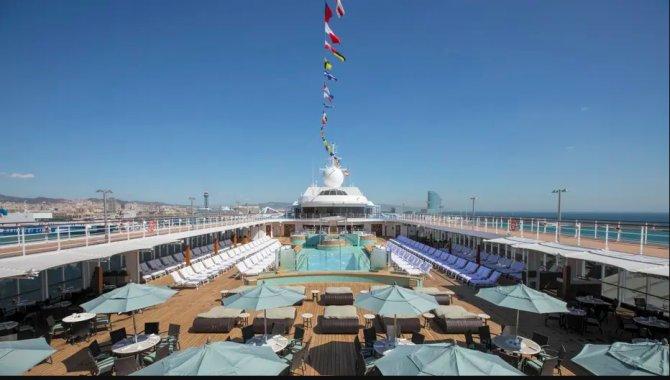 regent-seven-seas-cruises).png
